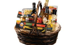 Christmas Gift Baskets Ideas – For That Hard-To-Buy Person