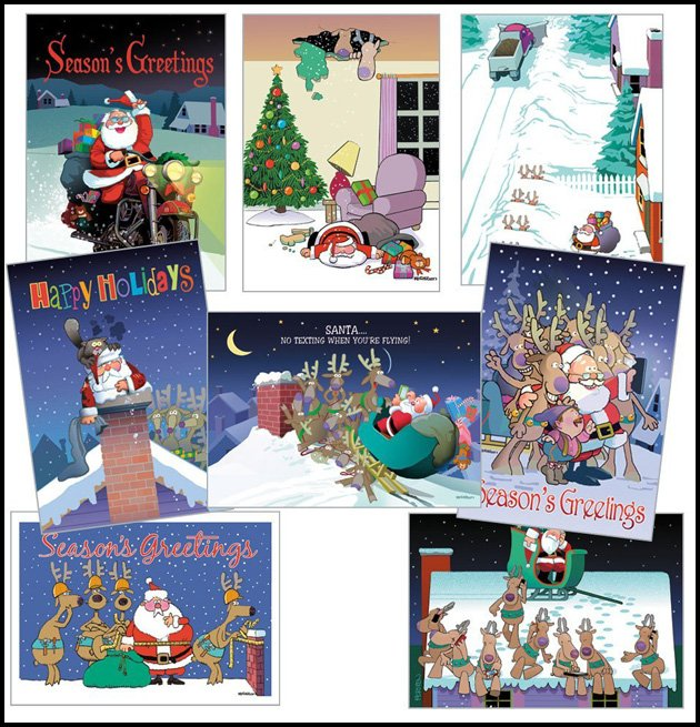 Finding the best place for buying christmas cards online buying christmas cards online m4hsunfo