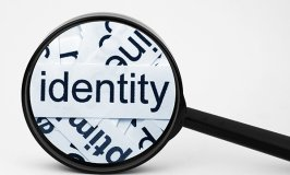 How To Protect Your Identity This Holiday Season