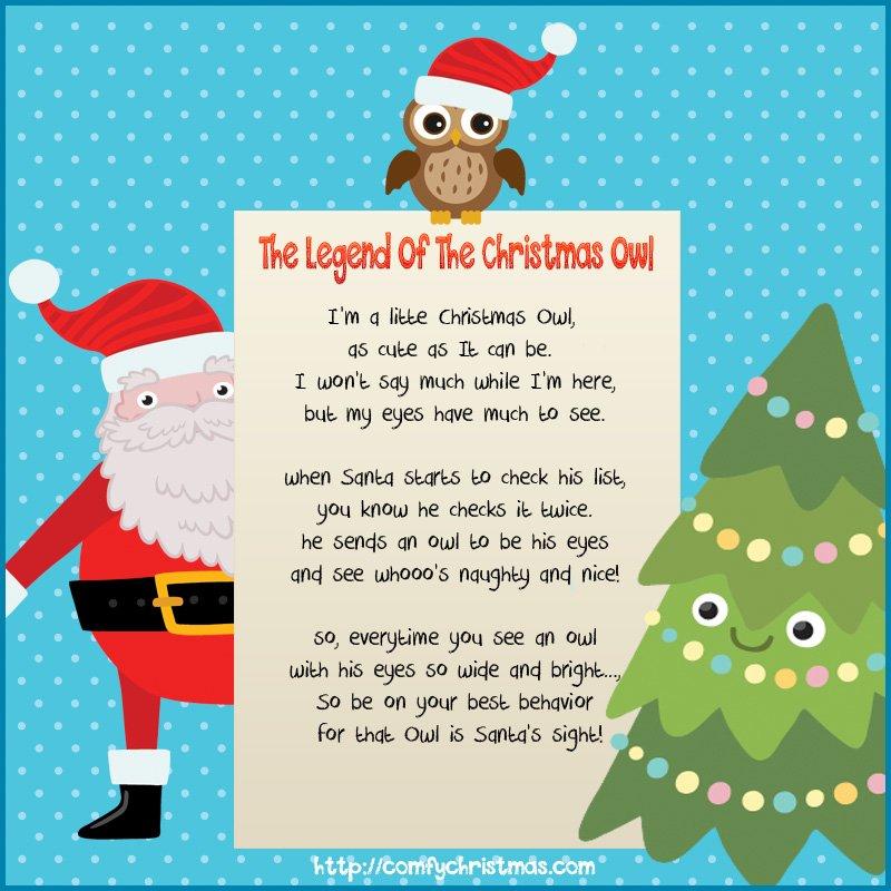 Legend christmas christmas decorations ideas