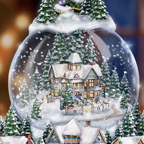 10 Artificial Christmas Tree