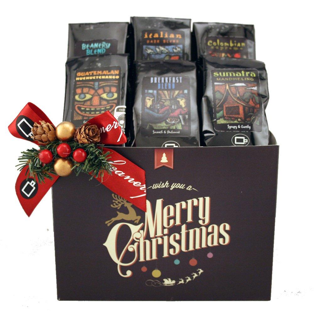 10 Fantastic Christmas Gift Ideas For Cooks