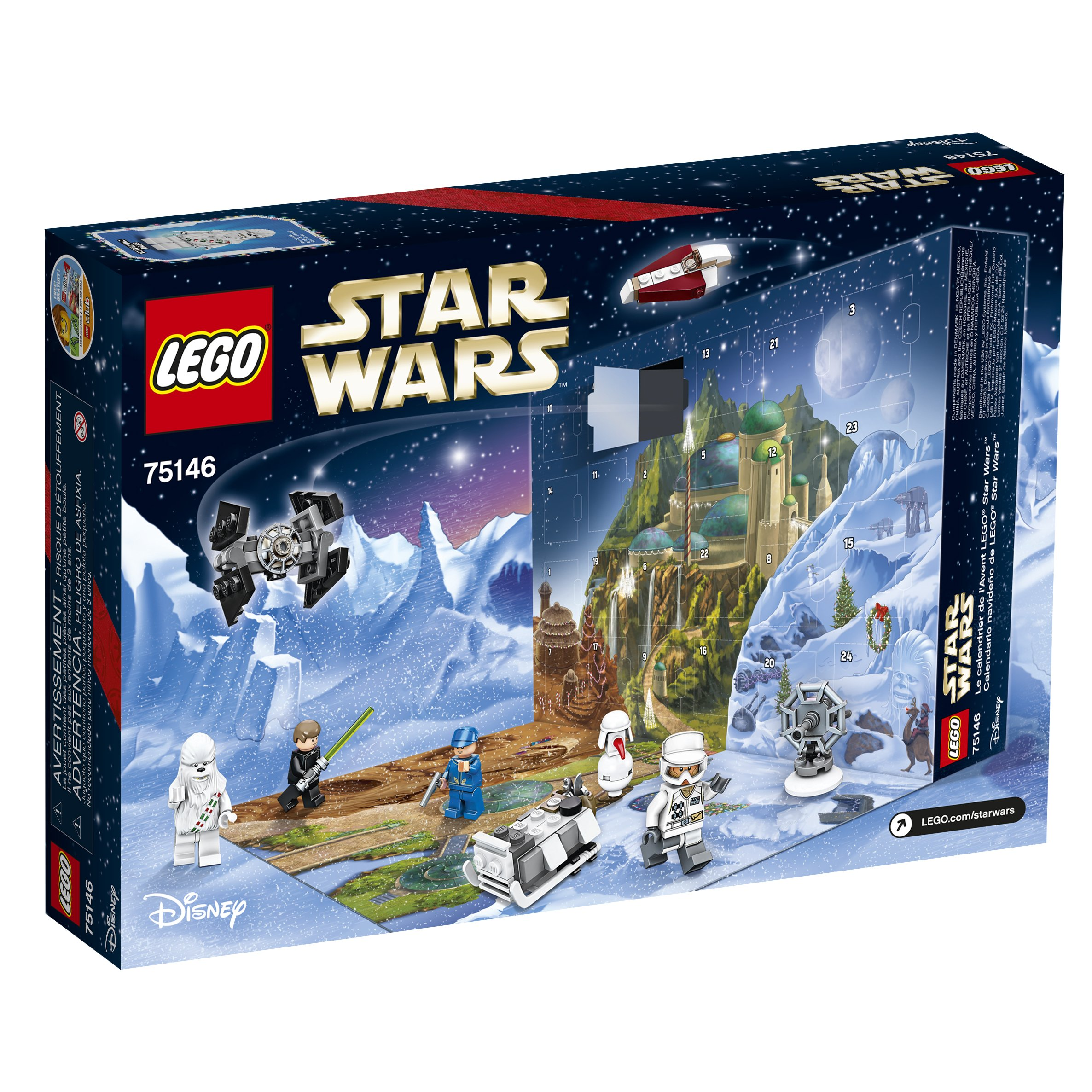 toys for boys you will not go wrong with christmas toys that will stimulate their love of building and games and those are the very toys that will