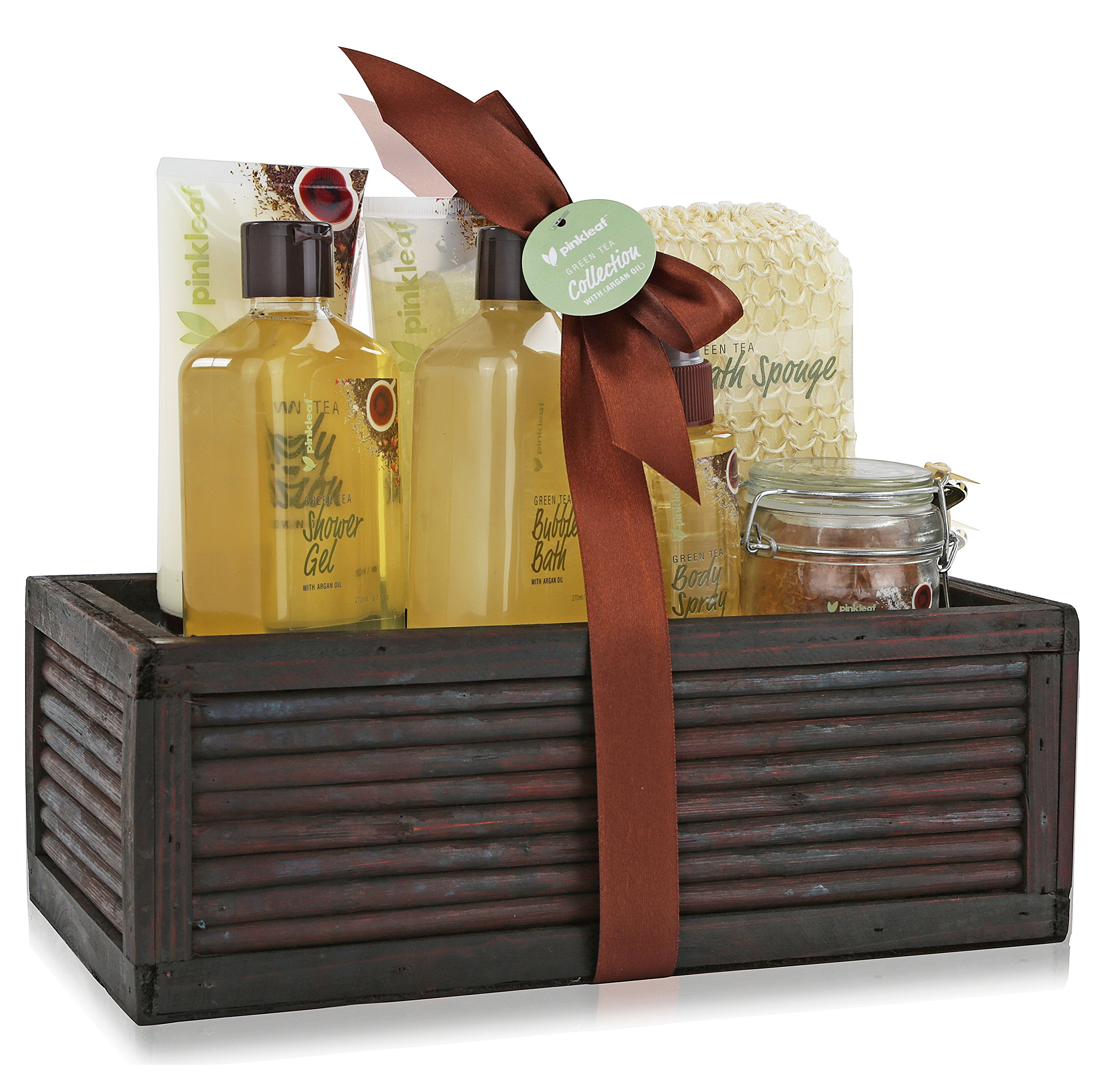 Women Love Things Like Handbags Wine Or Gifts That Pamper Them Such As Ones Provide A Spa Experience