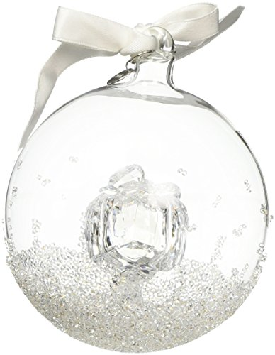 e6c2ac5d3e18 2016 Swarovski Crystal Christmas Tree Ornaments Absolutely Stunning